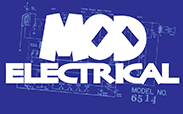MOD Electrical